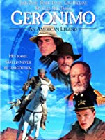 Geronimo: An American Legend [HD]