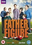 Father Figure [DVD]