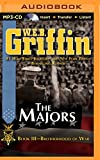 img - for The Majors (Brotherhood of War Series) book / textbook / text book