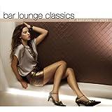 Bar Lounge Classics 1/2011