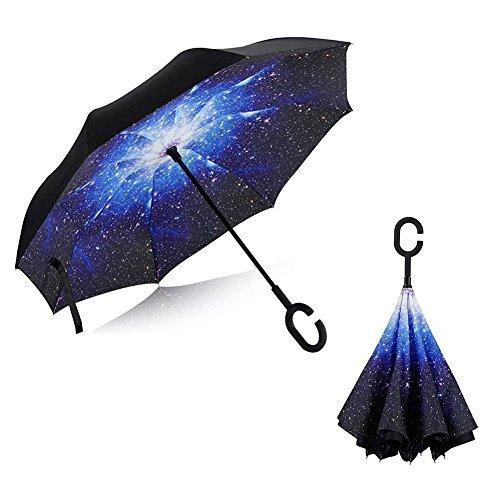 ombrello-inverso-antivento-nleader-innovativa-doppio-strato-ombrello-comfort-maniglia-per-uomini-e-d