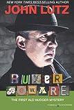 Buyer Beware: Alo Nudger Series (161232181X) by Lutz, John