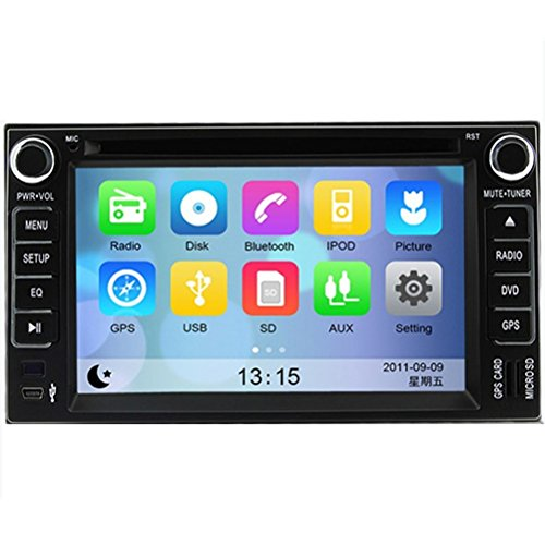 generic-62-inch-car-gps-navigation-for-kia-ceratobefore06sportage2004-2005-2006-2007-2008-2009sorent
