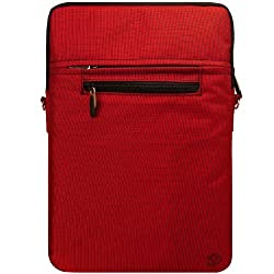VG Hydei Messenger Bag Sleeve Case for Asus Transformer Book Flip 13.3