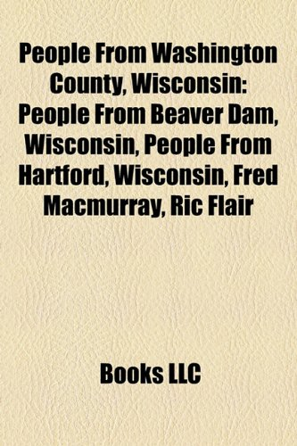 People-from-Washington-County-Wisconsin-Lloyd-Wescott-Ryan-Rohlinger-Dave-Steckel-Andrew-P-OMeara-Mike-Cahill-Glenway-Wescott