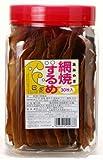 よっちゃん食品工業 網焼するめ 30枚
