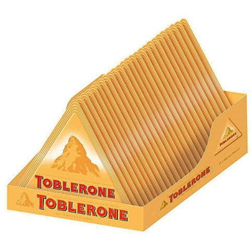 toblerone-dreieck-in-gelb-25x60g