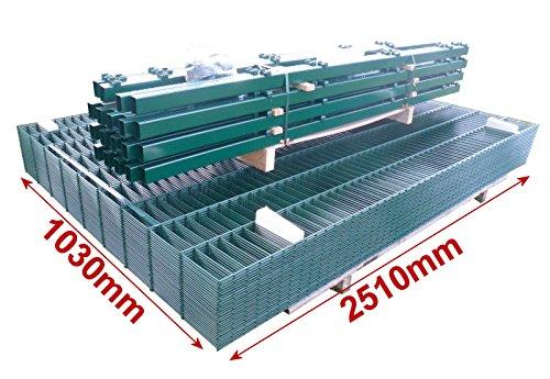 bbt-10m-zaunanlage-gartenzaun-zaun-1030mm-doppelstabmatten-verzinkt-pulverbeschichtet