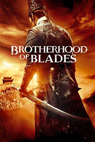 brotherhood-of-blades-dt-ov
