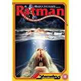 Rat Man [DVD]by David Warbeck