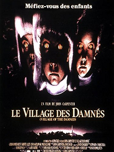 the-village-of-the-wretched-40x56-cm-original-cinema-poster