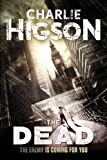 The Dead (new cover) (An Enemy Novel)