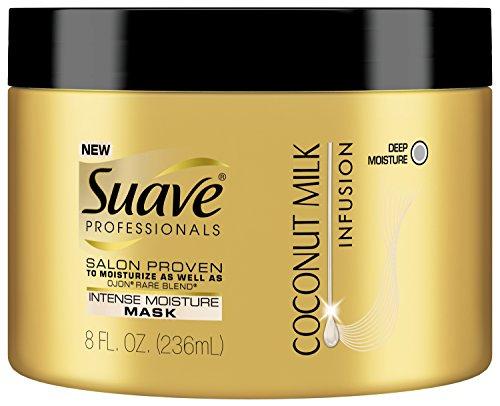 suave-professionals-coconut-milk-infusion-intense-moisture-mask-8-oz