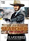 Tin Badge (The Searcher Series Book 3)