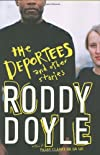 The Deportees