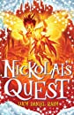 Nickolai's Quest