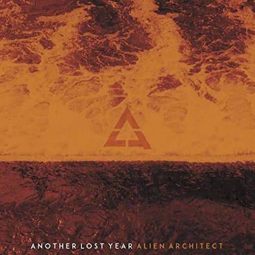 Alien Architect