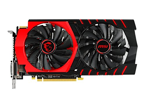 MSI-R7-370-GAMING-4G-Graphics-Card