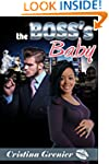 The Boss's Baby (Interracial with Bab...