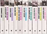 echange, troc Peter Robinson - Inspector Banks 10 Book Boxset
