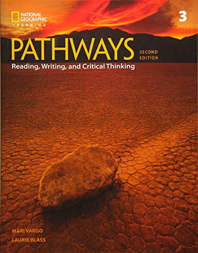 Buy Pathways Now!