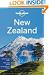Lonely Planet New Zealand 16th Ed.: 1...