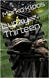 Lucky Thirteen (Frontlines)