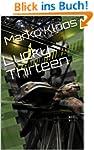 Lucky Thirteen (Frontlines) (English...