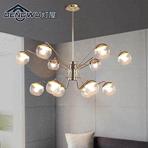 bbslt-nordic-creative-living-room-lampada-bedroom-villa-moderna-lampadario-in-ferro-battuto-sala-da-
