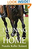 Turning For Home (Alex and Alexander Book 4)