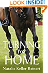 Turning For Home (Alex and Alexander...