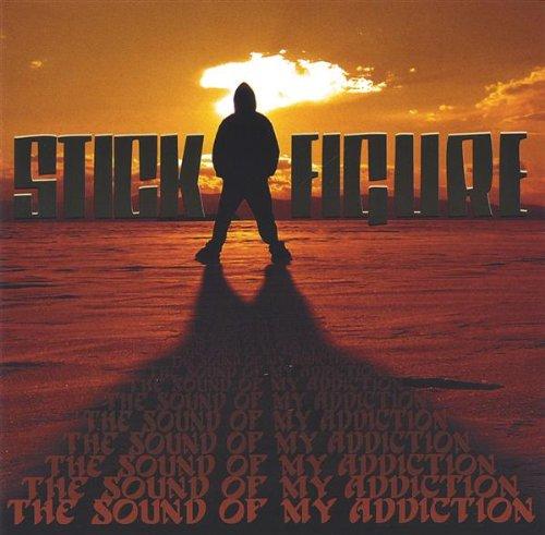 Stick Figure - Sound Of My Addiction - Zortam Music