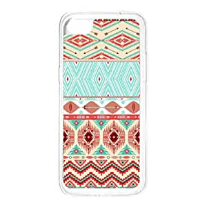 a AND b Designer Printed Mobile Back Cover / Back Case For Apple iPhone 5c (IP_5C_2320)