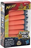 Official Nerf Dart Tag Refill Darts-16