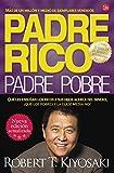 Padre Rico, Padre Pobre (ACTUALIDAD)