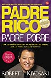 img - for Padre Rico, Padre Pobre book / textbook / text book