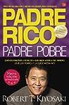 Padre Rico, Padre Pobre - Edici�n Act...