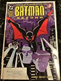 img - for DC Comics- Batman Beyond 1 of 6 (Based on the hit animated series on WB Kids) book / textbook / text book