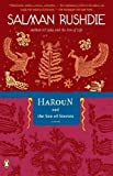 Image of Haroun and the Sea of Stories (Edition F) by Rushdie, Salman [Paperback(1991£©]