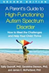 A Parent's Guide to High-Functioning...