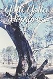 img - for Yotti Yotta Memories book / textbook / text book
