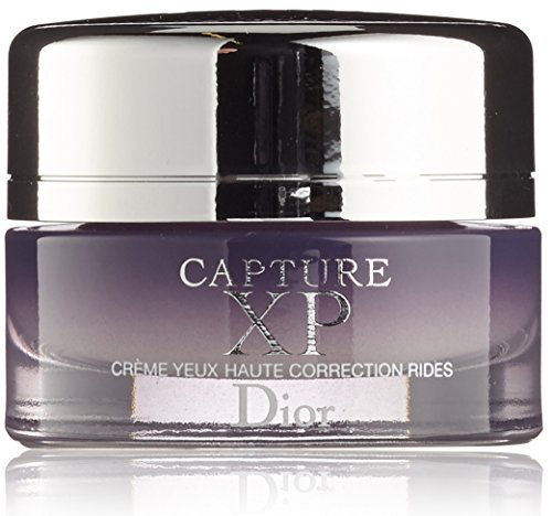 Dior Capture Xp CrÃsme Yeux 15ml