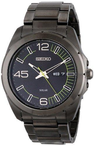 seiko-solar-nero-mens-orologio-sne275