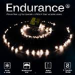 PowerBee � Endurance Deluxe Solar Fai...