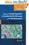Handbook of Sample Preparation for Sc...
