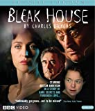 51iY4KwCu4L. SL160  Bleak House [Blu ray]
