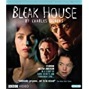 Bleak House (2005/BD) [Blu-ray]