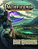 img - for Pathfinder Campaign Setting: Lost Kingdoms book / textbook / text book