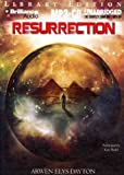 Resurrection: Library Edition Resurrection