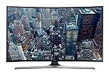 Abbildung Samsung UE55JU6740 138 cm ( (55 Zoll Display),LCD-Fernseher )
